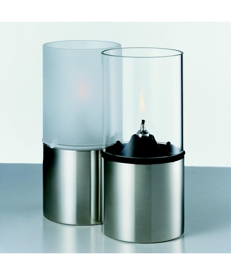 Lampe huile stelton design erik magnussen la boutique danoise - Lampe a huile design ...
