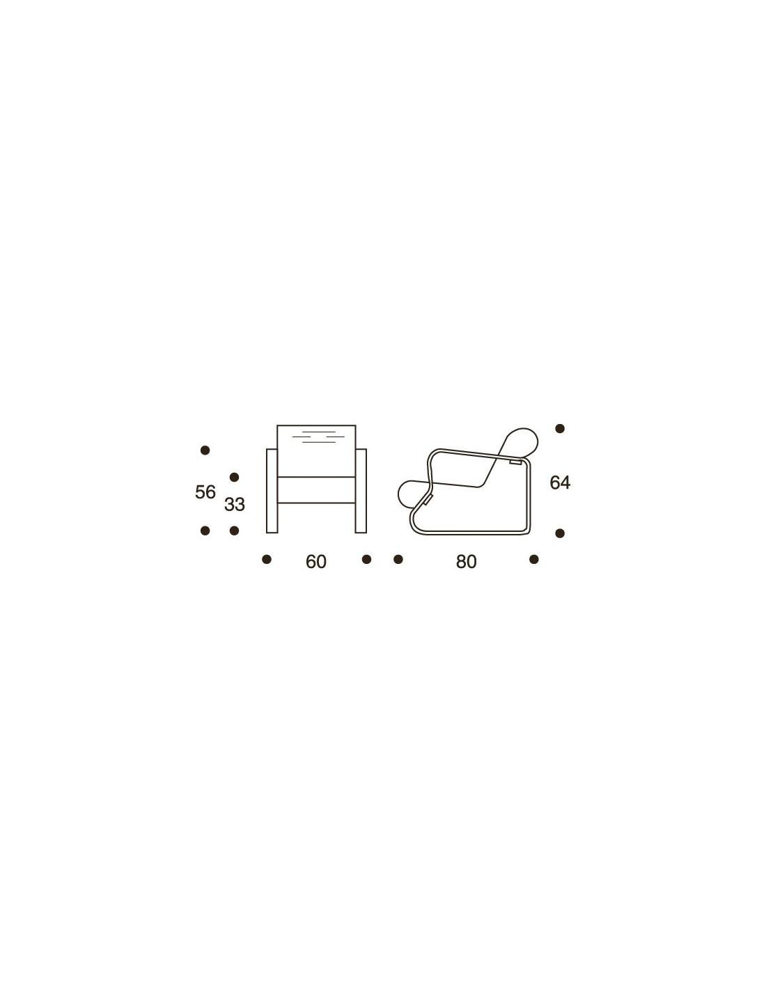 Fauteuil Paimio 41 Design Par Alvar Aalto Pour Artek