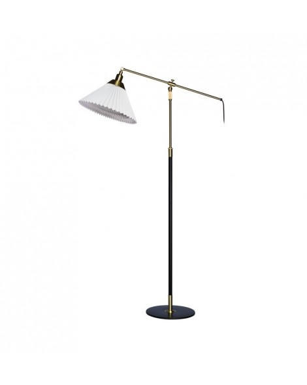 LAMPADAIRE KLINT 349