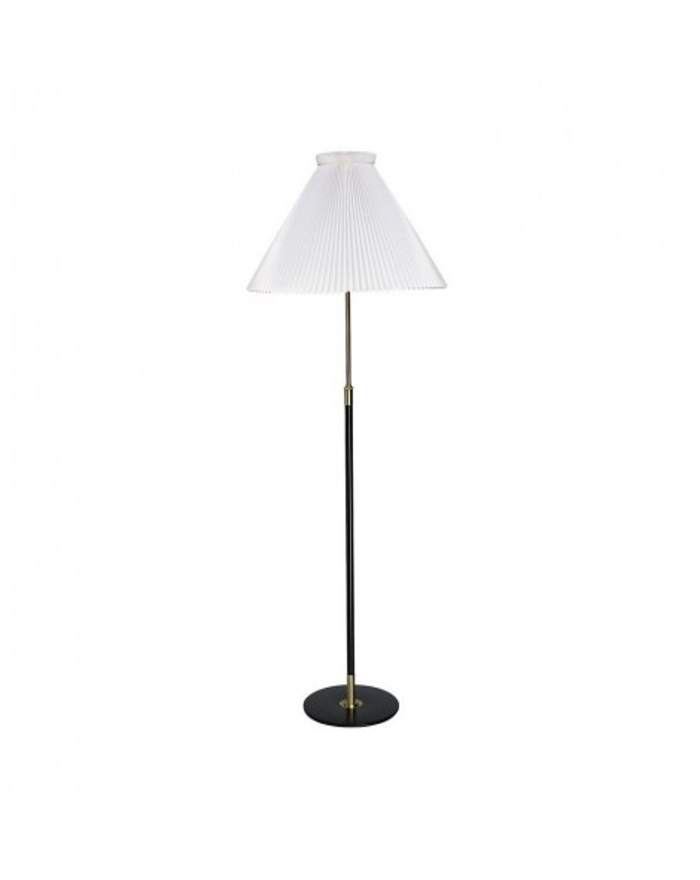 LAMPADAIRE KLINT