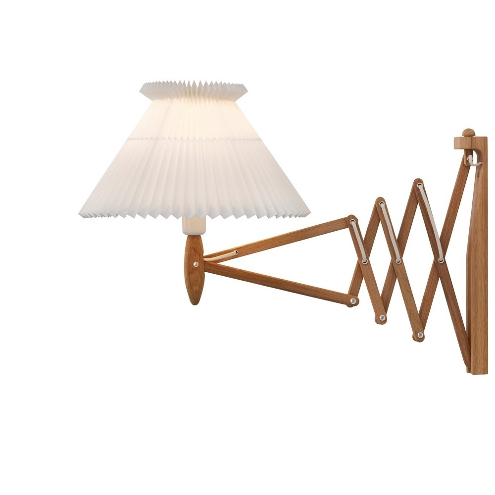 arne jacobsen lampe drop chair upholstered arne jacobsen sessel fritz hansen. Black Bedroom Furniture Sets. Home Design Ideas