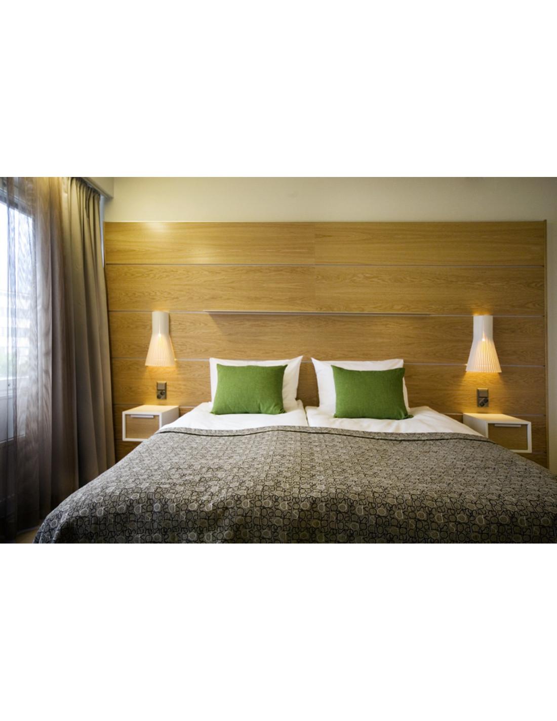 applique secto ou 4230 design seppo koho la boutique danoise. Black Bedroom Furniture Sets. Home Design Ideas