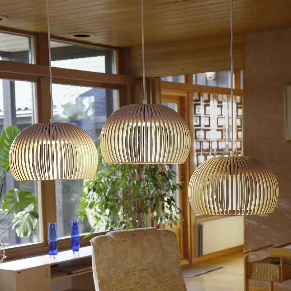 gardiner til barnerom. Black Bedroom Furniture Sets. Home Design Ideas