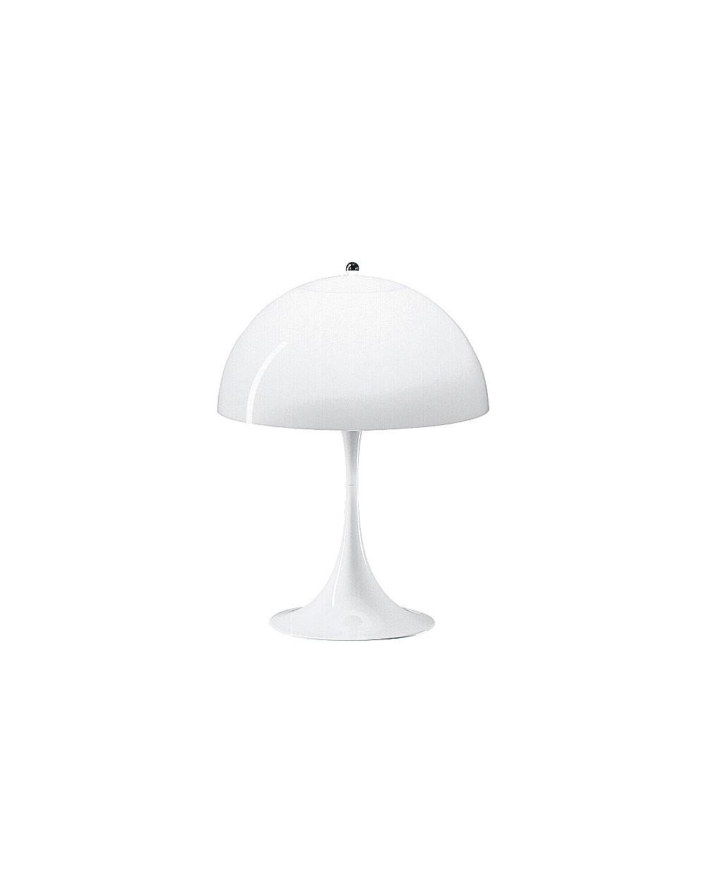 PANTHELLA  LAMPE DE TABLE