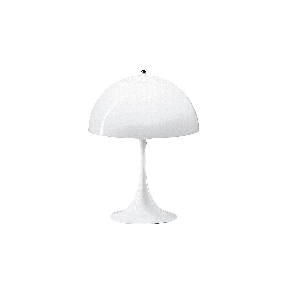aj lampe leuchtenfu mit ffnung with aj lampe affordable d model arne jacobsen royal lamps with. Black Bedroom Furniture Sets. Home Design Ideas