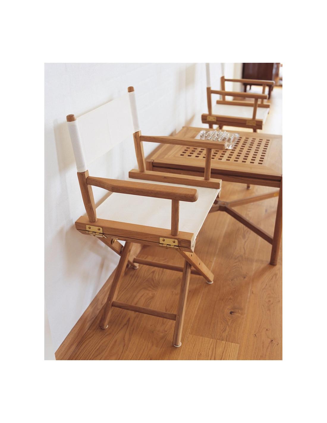 chaise studio la boutique danoise. Black Bedroom Furniture Sets. Home Design Ideas