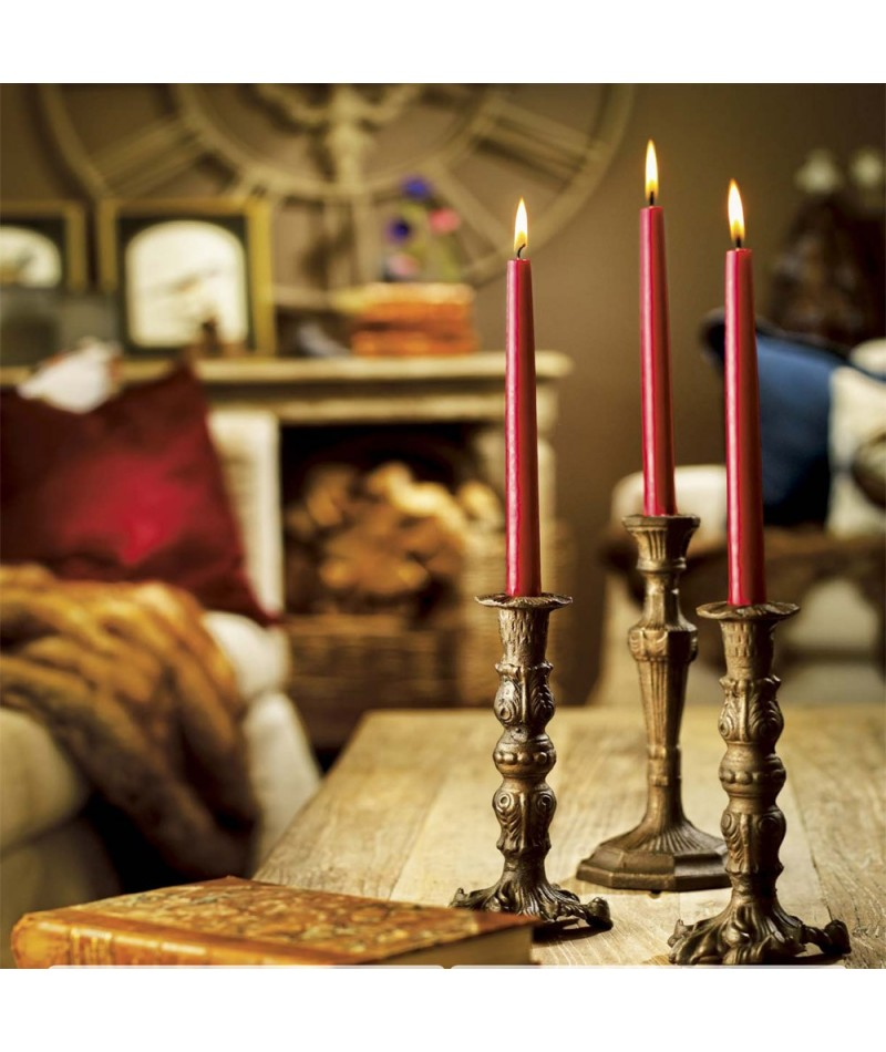 torch candles la boutique danoise. Black Bedroom Furniture Sets. Home Design Ideas