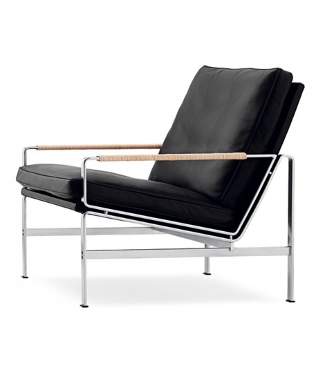 Fabricius easy chair, P. Fabricius and J. Kastholm design
