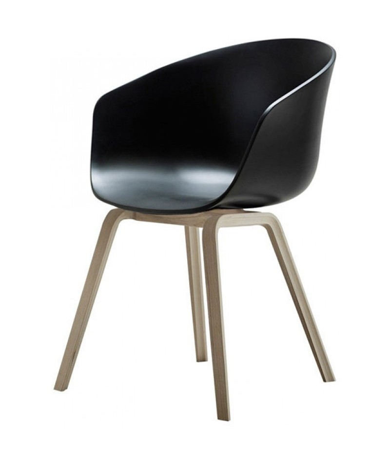 About A Chair AAC22 By Hee Welling HAY La Boutique Danoise