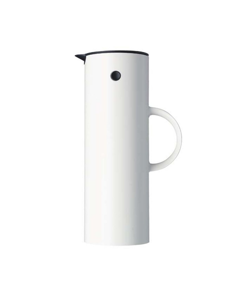 stelton thermos flask erik magnussen design for stelton la boutique danoise. Black Bedroom Furniture Sets. Home Design Ideas