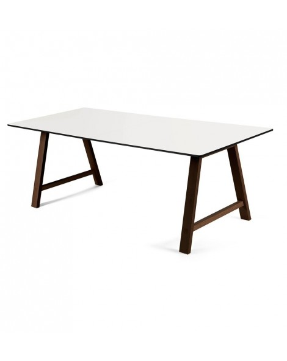 TABLE BYKATO T1