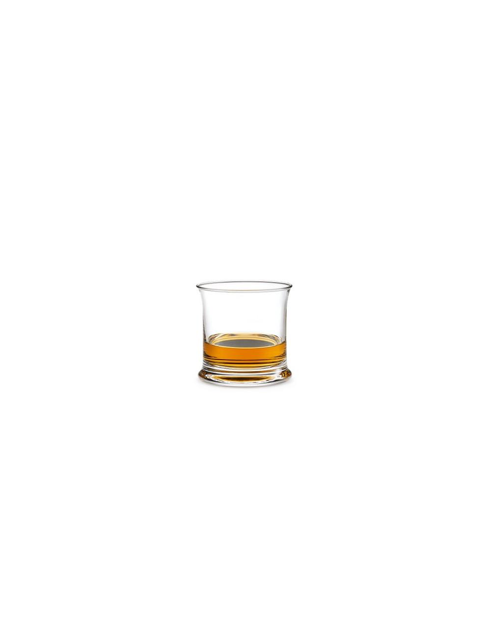 GLASSES  NO.5