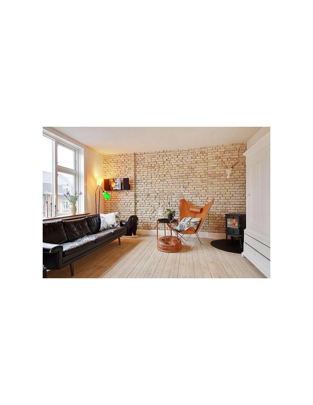 fauteuil butterfly la boutique danoise. Black Bedroom Furniture Sets. Home Design Ideas