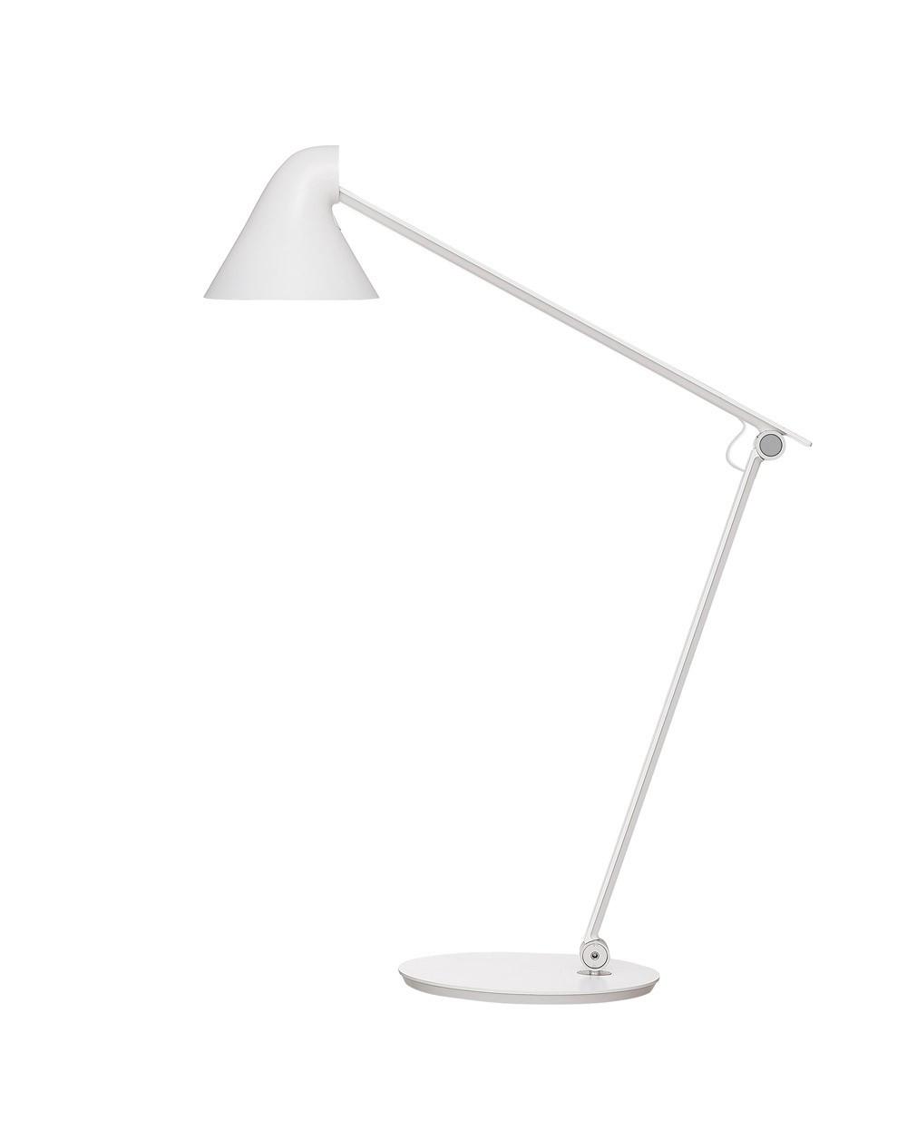 LAMPE DE TABLE NJP