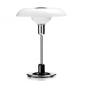 RA TABLE LAMP