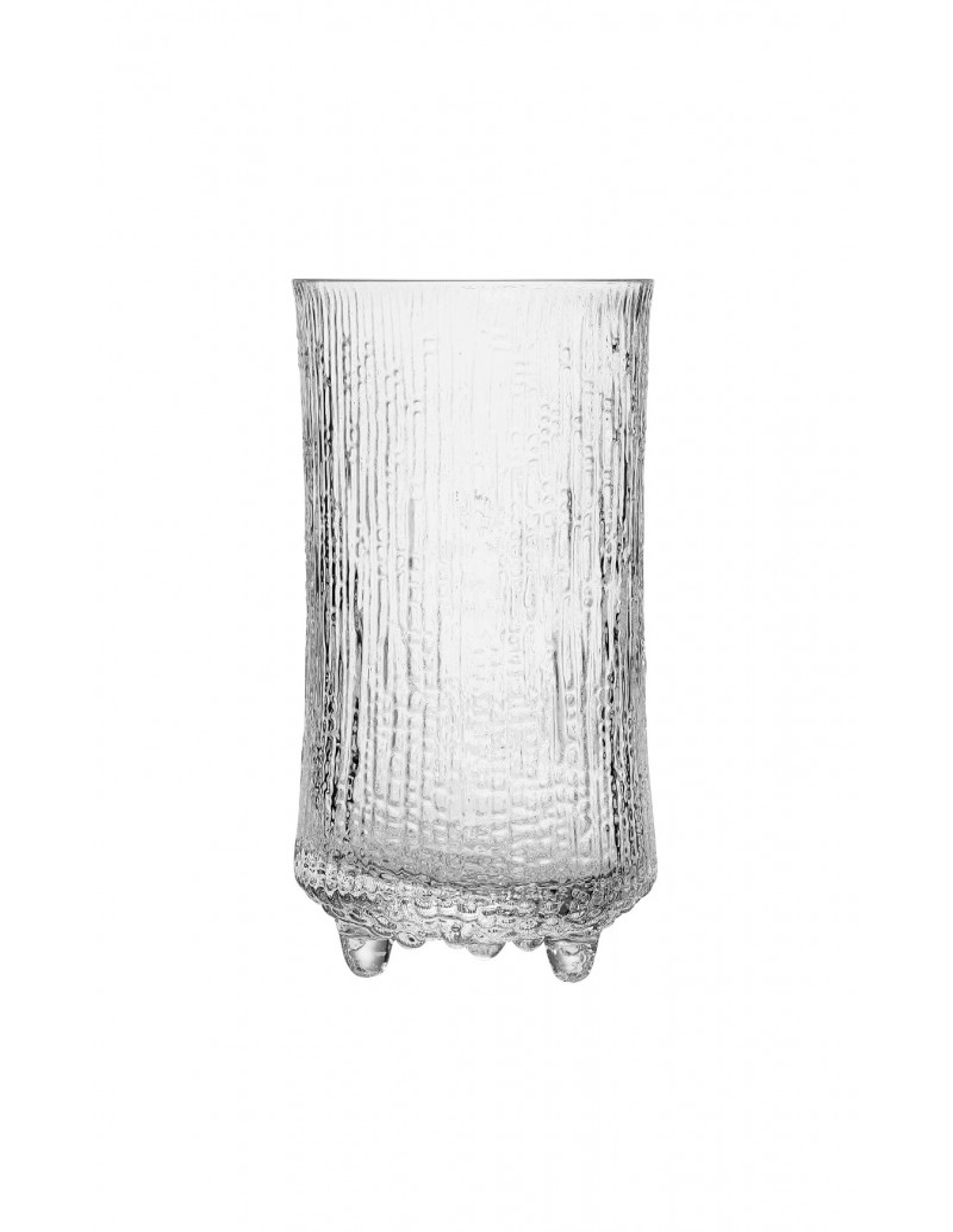 ultima thule glasses by tapio wirkkala iittala. Black Bedroom Furniture Sets. Home Design Ideas