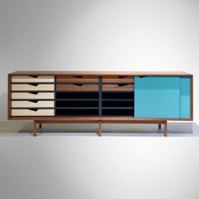 kilt cabinet by claesson koivisto rune la boutique danoise. Black Bedroom Furniture Sets. Home Design Ideas