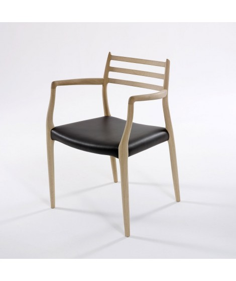 Mollers 78 chair, N.O Mollers design