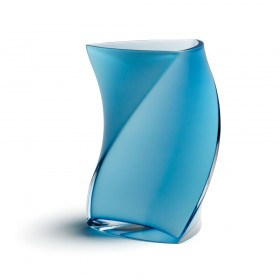 BIG TWISTER VASE PIEI HEIN
