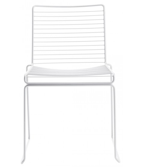CHAIR HEE