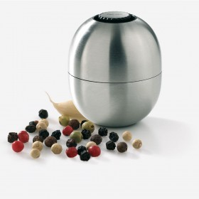 SUPER-EGG PEPPER MILL PIET HEIN