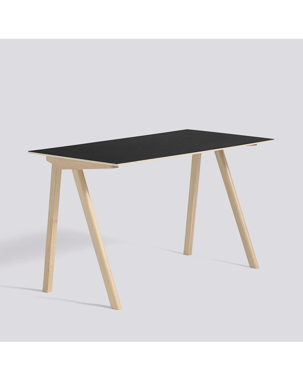 bureau copenhague cph90 bouroullec hay la boutique danoise. Black Bedroom Furniture Sets. Home Design Ideas