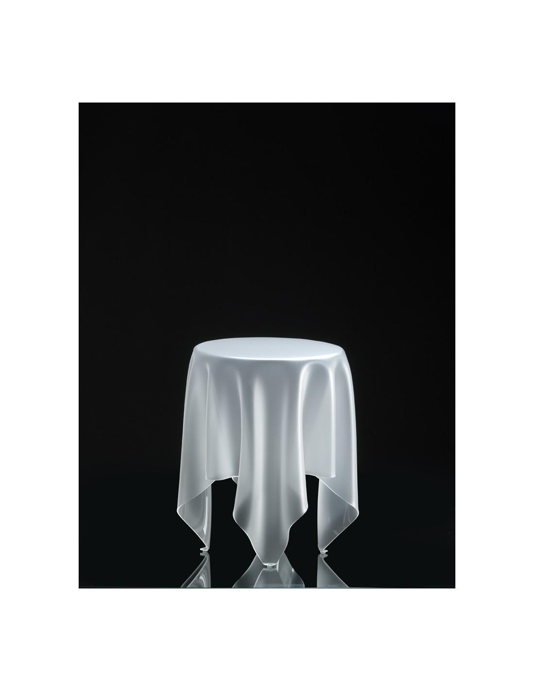 Illusion Table By John Brauer La Boutique Danoise