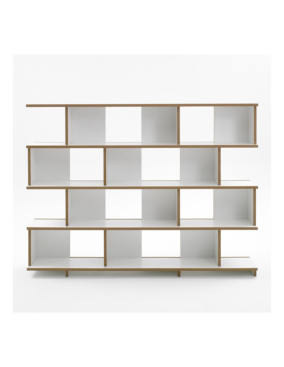 etag re stell la boutique danoise. Black Bedroom Furniture Sets. Home Design Ideas