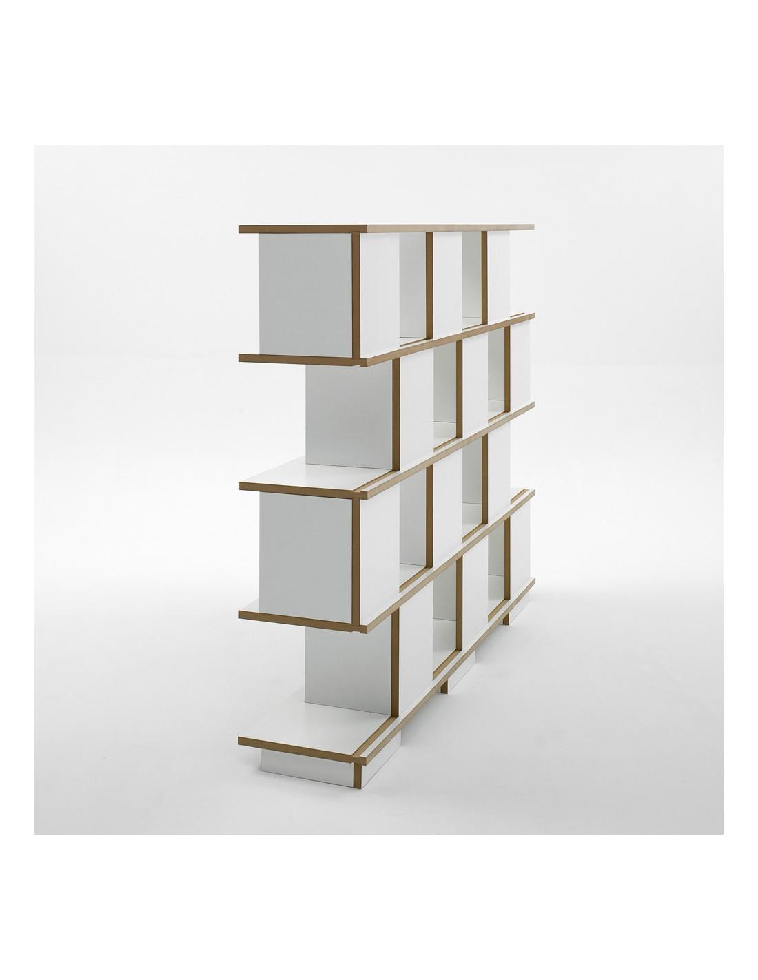 stell shelves la boutique danoise. Black Bedroom Furniture Sets. Home Design Ideas