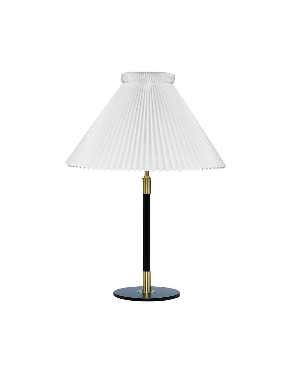 LAMPE DE TABLE KLINT