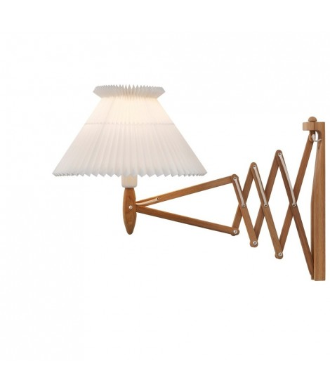 Le Klint Lighting Le Klint Lighting K Iwooco