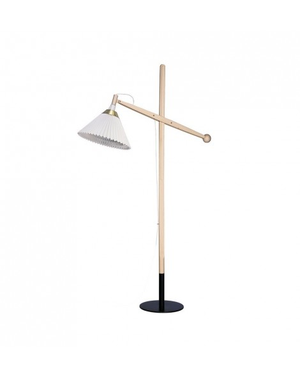 LAMPADAIRE LE KLINT 325