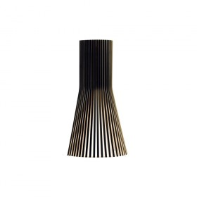 SECTO WALL LIGHT 1