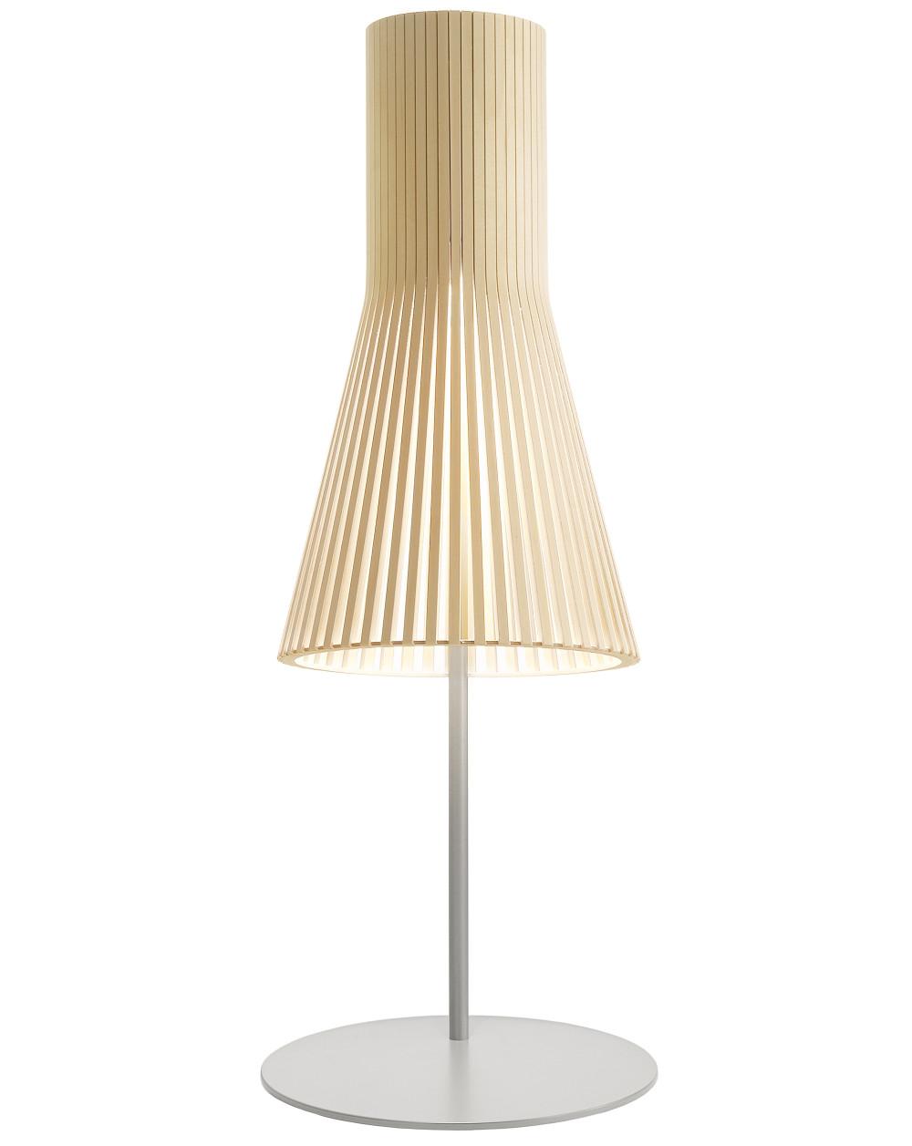 SECTO LAMPE DE TABLE