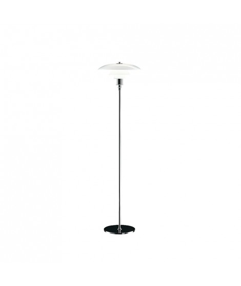 PH 3 ½ - 2 ½ LAMPADAIRE