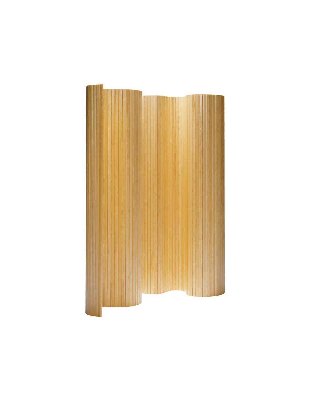 paravent 100 design alvar aalto pour artek la boutique danoise. Black Bedroom Furniture Sets. Home Design Ideas