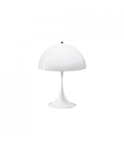 PANTHELLA LAMPE DE TABLE Louis Poulsen