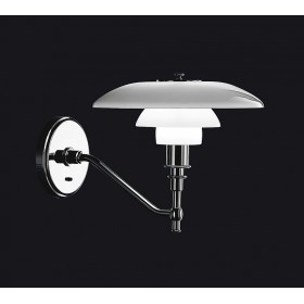 PH 3/2 WALL LAMP