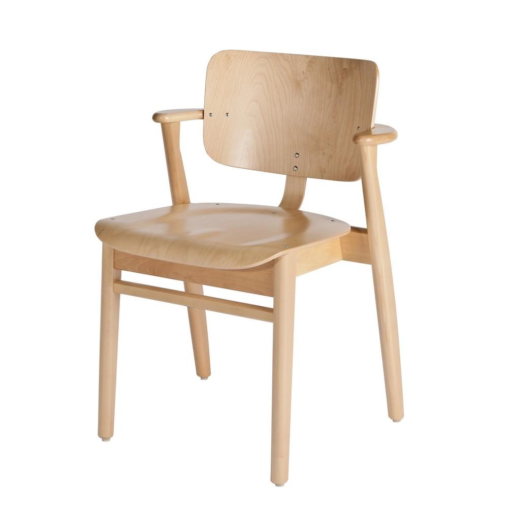 chaise domus - Chaise Danoise