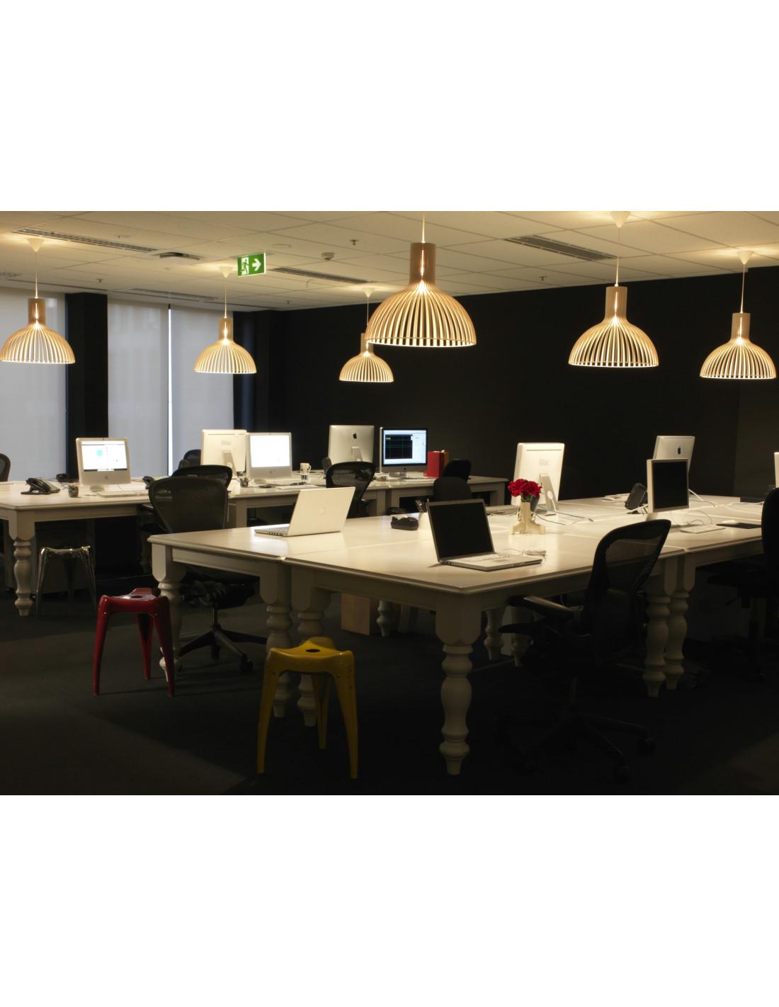 suspension victo ou 4250 design seppo koho la boutique danoise. Black Bedroom Furniture Sets. Home Design Ideas