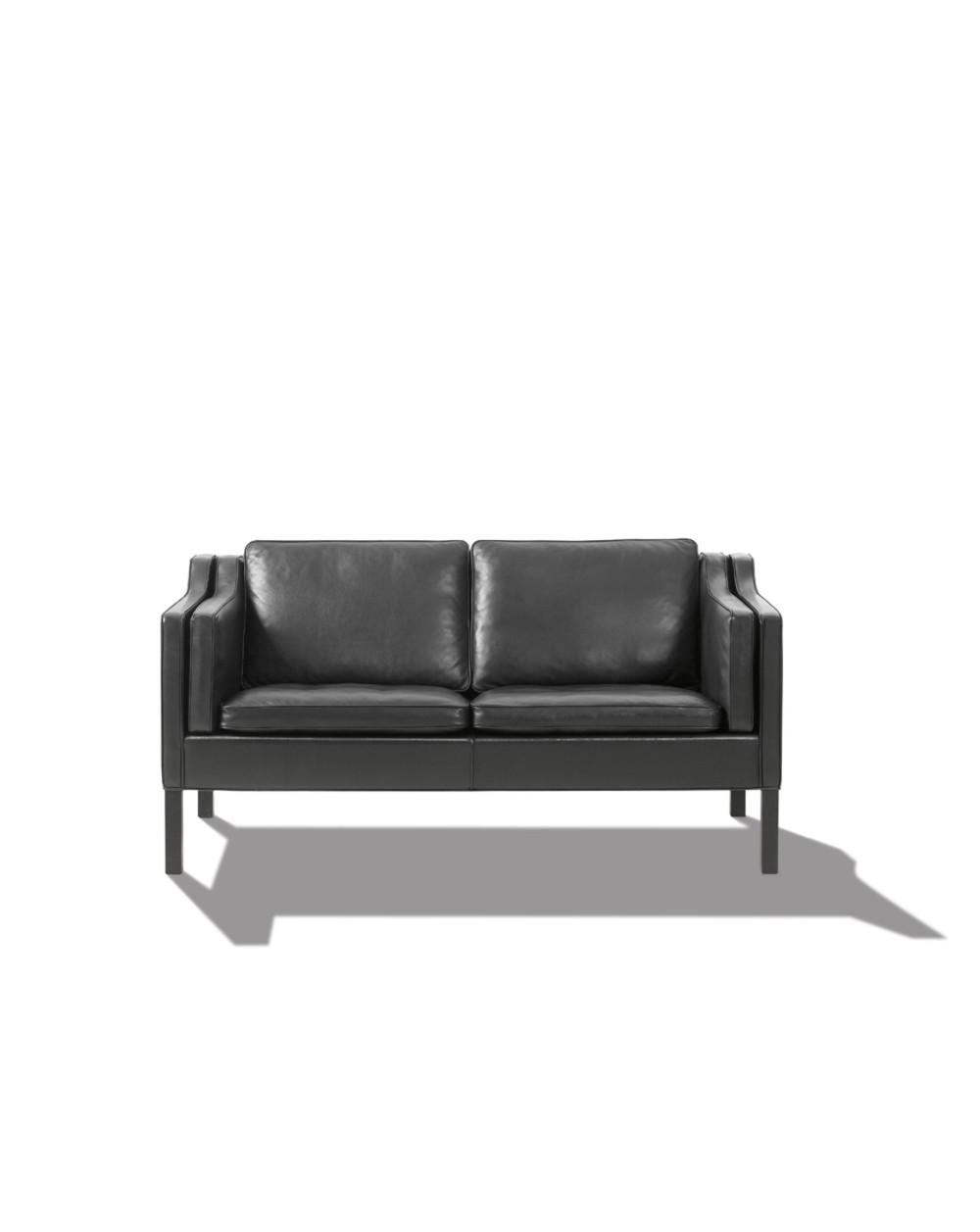 Classic sofa, Borge Mogensen