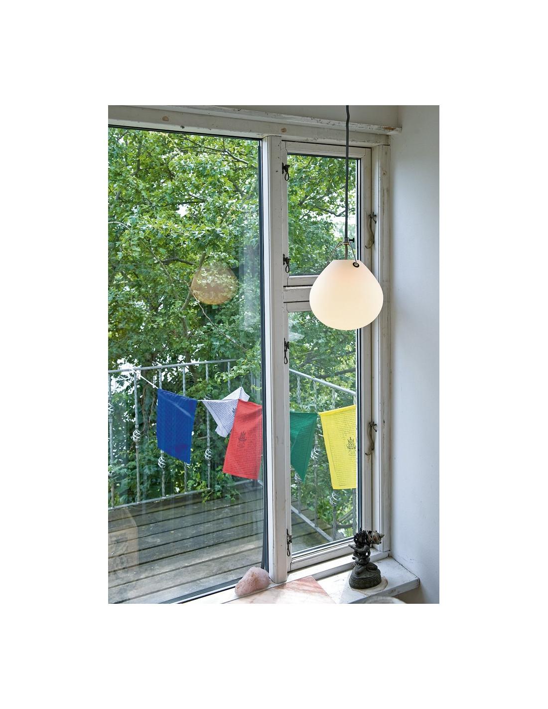 Moser Pendant Anu Moser Design For Louis Poulsen La