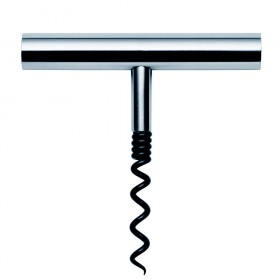 STELTON CORK SCREW