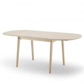 Table Hans J Wegner CH002