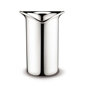 WINE COOLER GEORG JENSEN