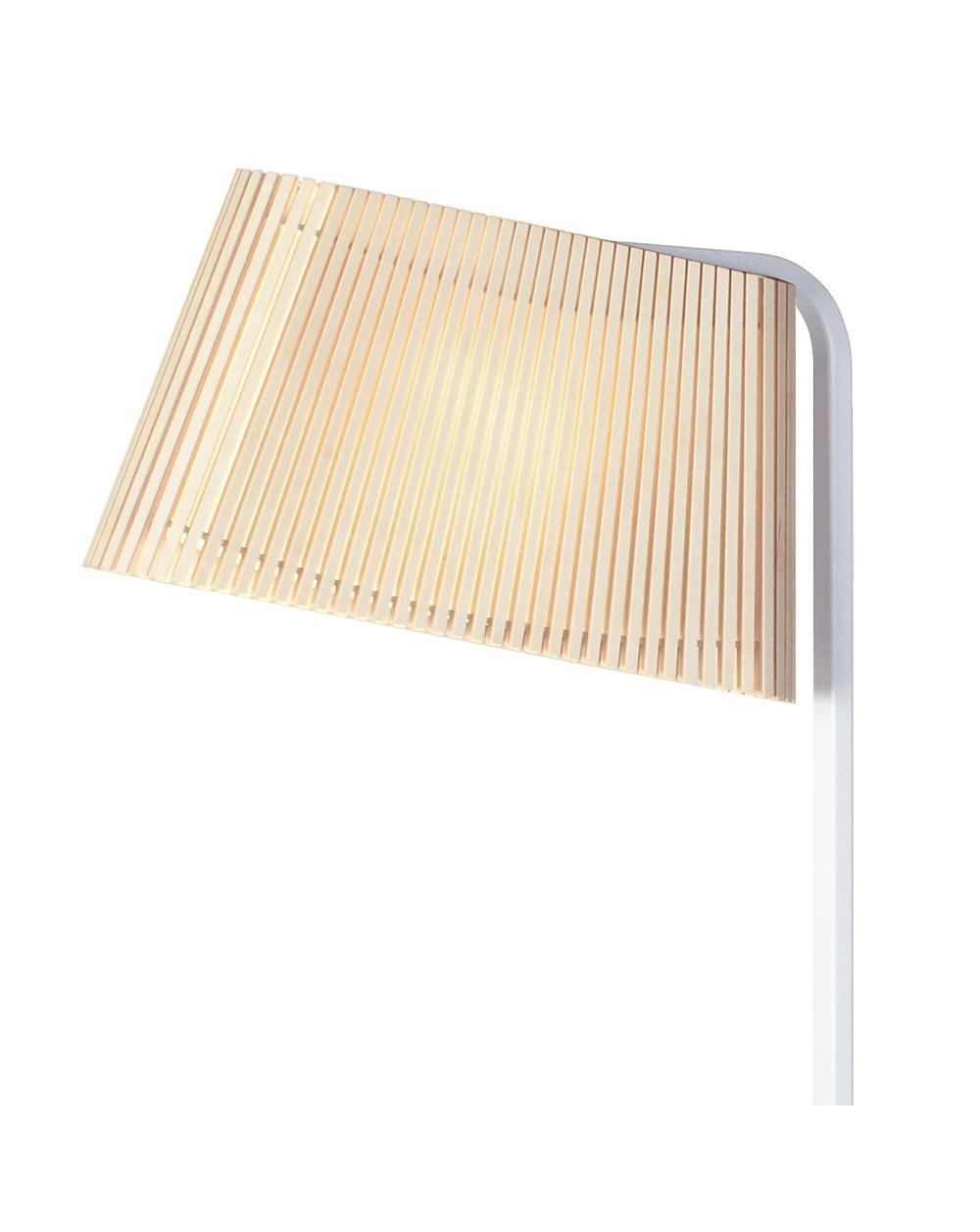 OWALO FLOOR LAMP