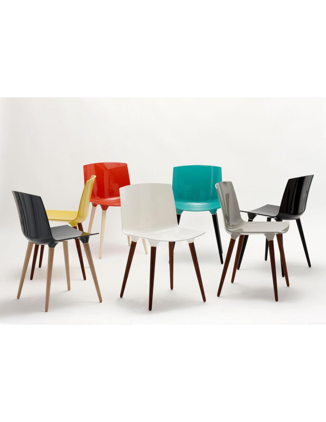 chaise tak la boutique danoise. Black Bedroom Furniture Sets. Home Design Ideas