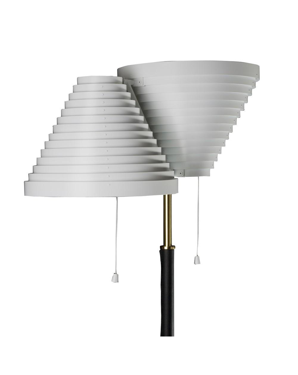A810 FLOOR LAMP