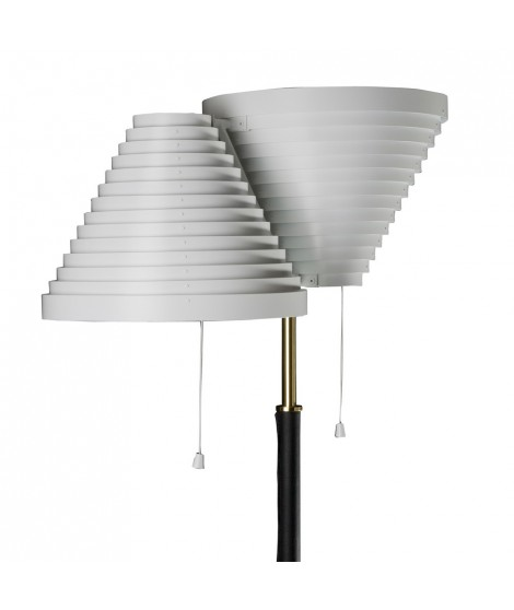 LAMPADAIRE A810