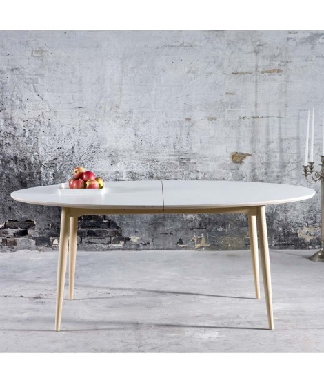 TABLE SYMPHONIE